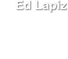 Ed Lapiz 